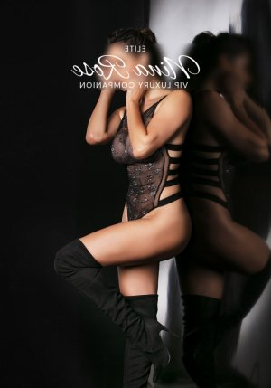 Sephorah sex guide in Lindon & outcall escort