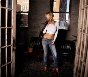 Sicilia independent escort, adult dating